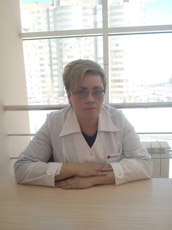 SHevchenko-Svetlana-Ivanovna