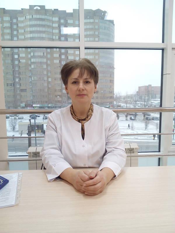 Vasileva-ZHanna-Mihajlovna