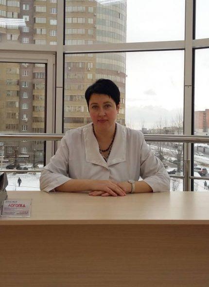Pozdnyakova-Svetlana-Alekseevna